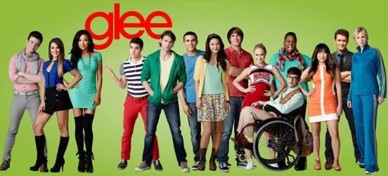 Glee-Season-6-Spoilers