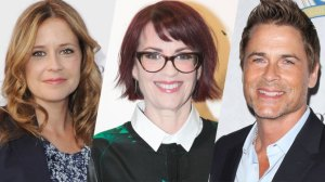 rob-lowe-megan-mullally-jenna-fisher