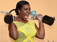uzo-aduba-sag-awards-2015-orange-is-the-new-black