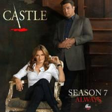 castle-season-7