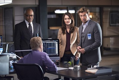 janes-risky-plan-the-mentalist