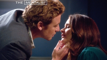 mentalist-season-7-spoilers-romance-bloom-between-patrick-jane-teresa-lisbon