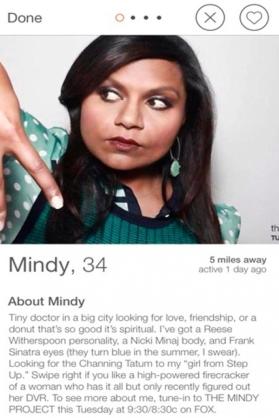 mindy2