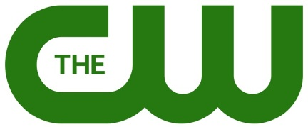network - cw