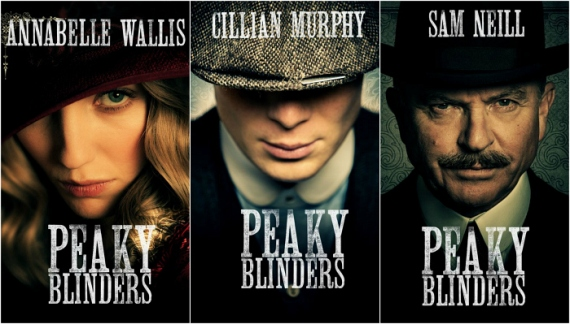 Peaky-Blinders-Soundtrack