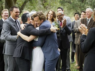 the-mentalist-series-finale-photo-04