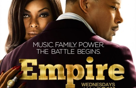 www.photobucket.com-empire