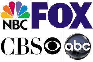 network - broadcast