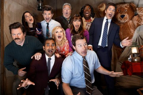 parks-and-recreation-season-7