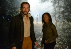 sleepyhollow_s2_video1