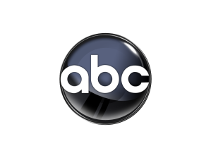 abc_channel_vector_psd_by_m_davoodi-d58slzt