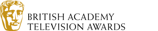 bafta-television-awards-logo