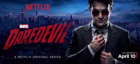 Netflix-Marvels-Daredevil-Banner