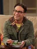 johnny_galecki_big_bang_theory