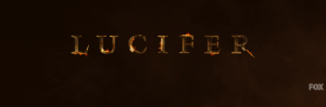 lucifer-TV-header