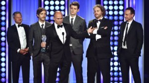 critics-choice-television-awards-winners2