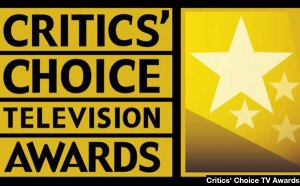 critics-choice-tv-awards-lead