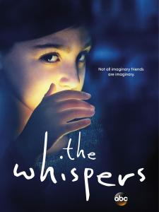 The_Whispers_Serie_de_TV-892395962-large