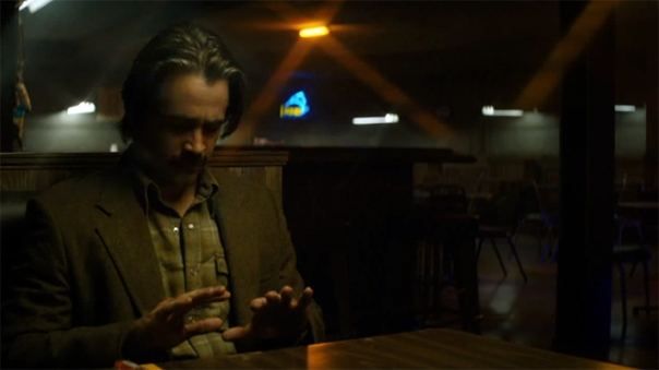 True-Detective-Season-2-Episode-3-Colin-Farrell