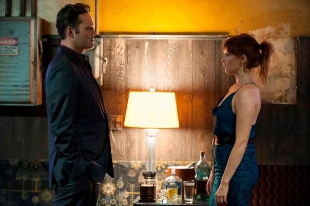 true-detective-season-2-episode-5-vince-vaughn