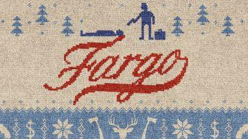 when-should-fargo-be-set-after-season-2-399928