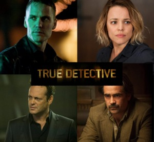 truedetective2header