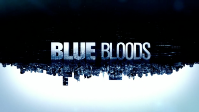 Blue_Bloods_2010_Intertitle