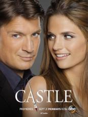 castle_season8_poster (1)