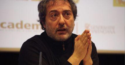 Javier-Olivares-color-RC