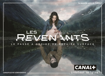 Les-revenants-serie-canal+