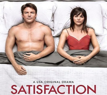 Satisfaction-Streaming-Satisfaction-Saison-Episode-Streaming