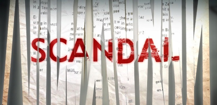 Scandal header 1