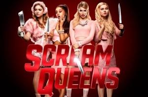 scream-queens-poster-pink-1024x885