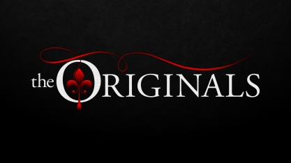 the_originals_logo_wallpaper_by_chenwei_zachary-d7anltv