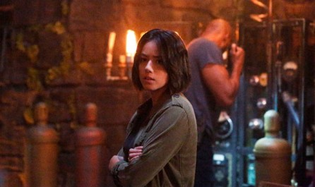 agents-of-shield-1-Noticia-707895