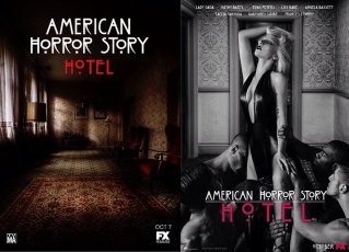 American-Horror-Story-Hotel-horz