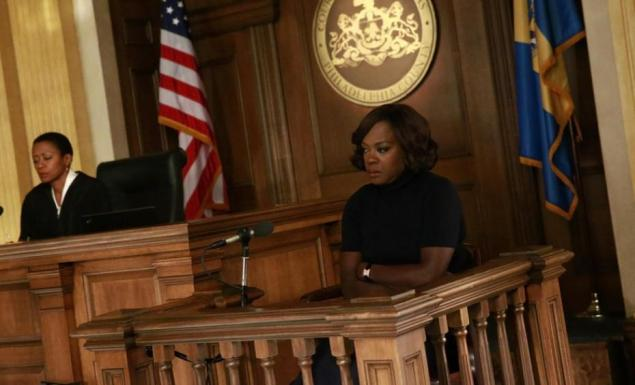 annalise-is-questioned-in-tomorrow-s-episode