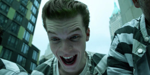 cameron-monaghan-gotham-episode-two-trailer-600x350-1
