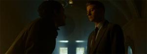 Gotham-2x04-Strike-Force-Penguin