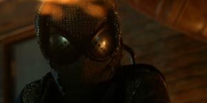 Gotham-2x05-1