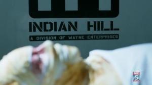 Gotham-2x06-Indian-Hill