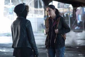 Gotham-2x07-By-Fire-6