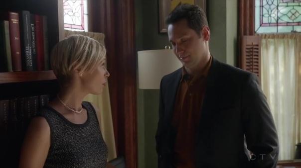 How-to-Get-Away-with-Murder-Season-2-Episode-1-20-3da4