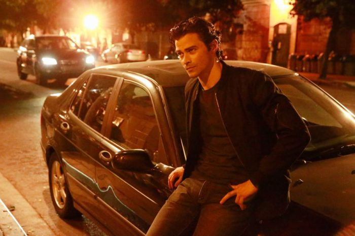 How-to-Get-Away-with-Murder-season-2-episode-5-Meet-Bonnie-1