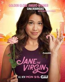 jane-the-virgin-poster-5