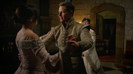 Once_Upon_a_Time_S05E02_1080p__1429