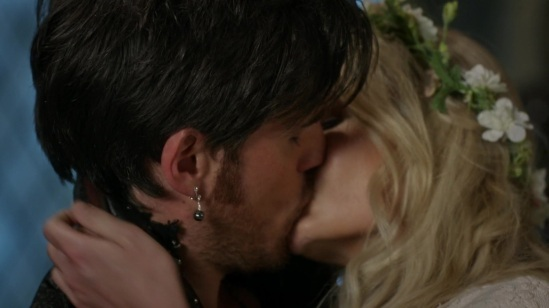 Once_Upon_a_Time_S05E02_1080p__2279