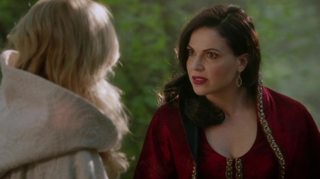 Once_Upon_a_Time_S05E05_1080p__0277