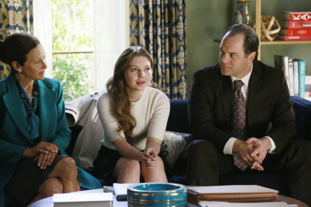 teenage-drama-how-to-get-away-with-murder-season-2-episode-4