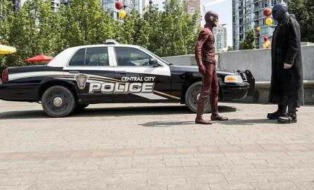 the-flash-temporada-2-episodio-1-the-man